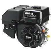 Kohler Motor