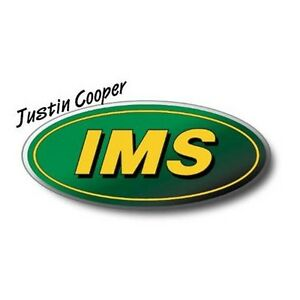 Justin Cooper IMS Independent Mechanical Services Kingston Kingborough Area Preview