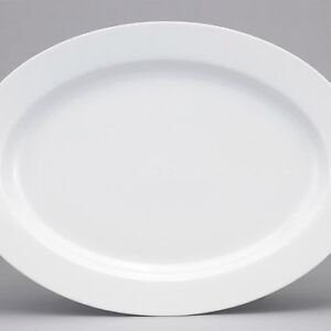Plates for Commercial or Residential use - Ideal for Restaurant