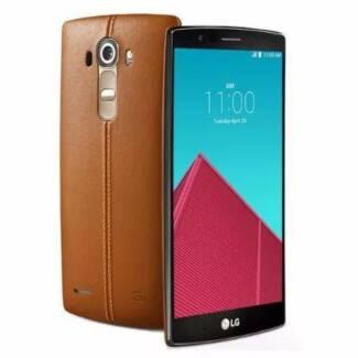 to buy LG G4 ☎ Merrylands Parramatta Area Preview