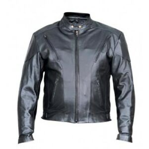 $30,000 of Motorcycle apparel for sale, 50 cents on the dollar