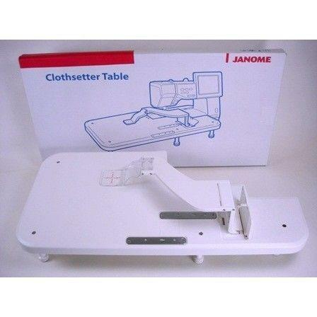 Janome 11000 embroidery machine ebay for Janome memory craft 9000 problems