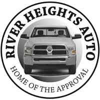 River Heights Auto