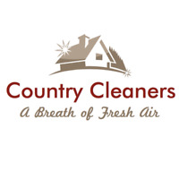 Country Cleaners - Residential Cleaning