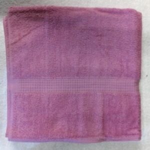Luxury Bath Towels and Bath Sheets