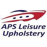 APS Leisure Upholstery