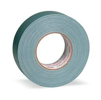 Nashua 398 Duct Tape4 In X 60 Yd11 Milsilver