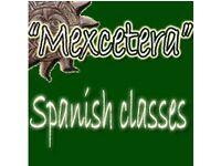 SPANISH CLASSES ARE STARTING IN JULY: GET A 10% DISCOUNT