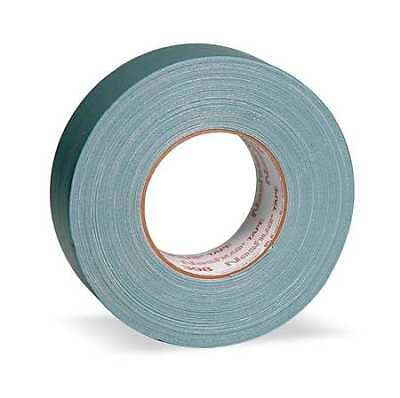 Nashua 398 Duct Tape1-12 In X 60 Yd11 Milsilver