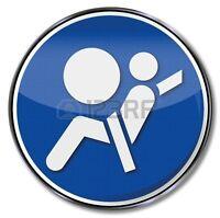 Airbag SRS Module Repair Reset Crash Data Fix! All makes!