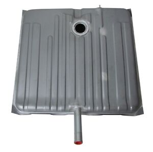 WANTED 1968 CHEVY IMPALA GAS TANK
