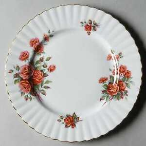 For sale  Royal Albert Centennial Rose Bone China Dishes