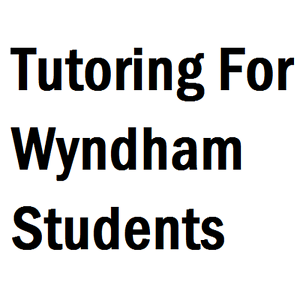 Private English/Legal Studies Tutoring Hoppers Crossing Wyndham Area Preview