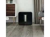 Sonos Sub Bass- BRAND NEW IN BOX NEVER OPENED