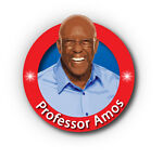 Professor Amos Cleaning Products