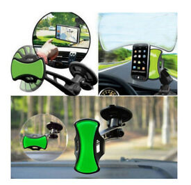 Sale Sale Itech Universal in Car Vehicle Hands Smart Mobile Phone SAT NAV Mp3 Holder