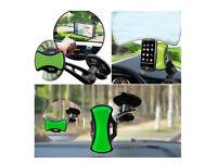 Sale Sale Itech Universal in Car Vehicle Hands Smart Mobile Phone SAT NAV Mp3 Holder