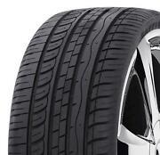 275 25 24 Tires