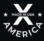 X America