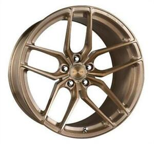 ALL STANCE WHEELS ON SALE @TIRE CONNECTION 6473426868