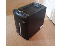 Packard Bell imedia S3210 Desktop PC