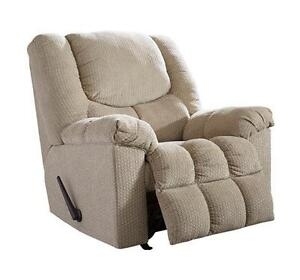 Brand New Ashley Recliner - Payment Plan