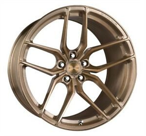 PRE-SEASON SALE ON ALL STANCE WHEELS @TIRE CONNECTION 6473426868