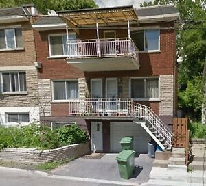 Home for Sale in Lachine *Income Property