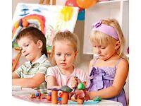 kids activities in pallikaranai
