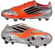 Messi Boots