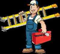 need fix your house?