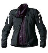 Womens BMW Motorcycle Jackets
