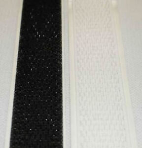 Soundlabs Group Acousitic Cloth Fixing Tape 1 Linear Metre Balwyn Boroondara Area Preview