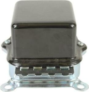 External Regulator  Chevrolet / GMC Models 1962-1972 1119519
