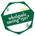 wholesalesaving