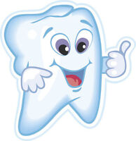 RDA ( dental assistant) available for temping