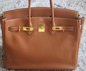 Hermes Luxury Bags Clutches Wallets ( Other Brands Available) Largest Fashion Store in The Market