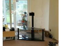 Televlshon stand