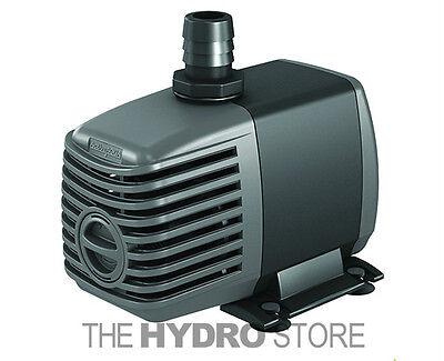 Active Aqua 250 GPH Submersible Water Pump ...