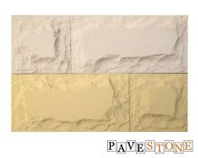 Himilayan Cut Wall Cladding Tiles 250x500mm + Free Delivery! Berkeley Vale Wyong Area Preview