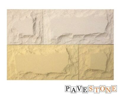 HIMALAYAN CUT SANDSTONE CLADDING TILES 250x500mm + FREE DELIVERY! Berkeley Vale Wyong Area Preview
