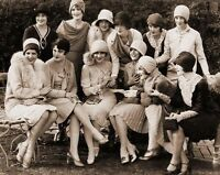 Prince George Women's Social Group