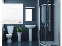 Complete Bathroom Suite for £288