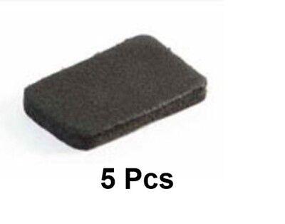 Audiometer Bone71 Replacement Pad Grason Stadler Otometrics Interacoustics Maico