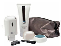No No Micro Hair Removal White with Charger