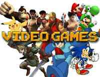 Nintendo/Snes/N64/GB/DS/PS Games/Systems For Sale