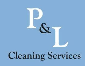 P&L Window Cleaning