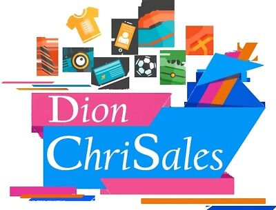 Dion-Chrisales