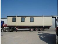 I'm Looking For Changing Sports Rooms Football Cabin Portable Building Container Room