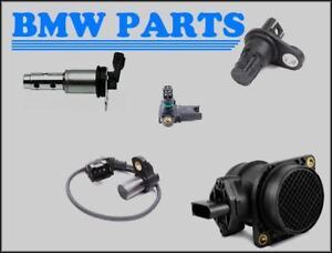 We carry most ABS  wheel speed sensor for BMW start 50. to 80
